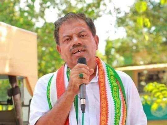MC Kamaruddhin