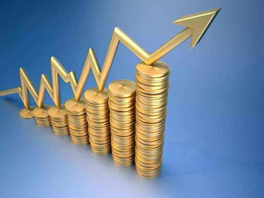 these top-5 penny stocks turn multibaggers in 6 months, price was up to rs. 15 only