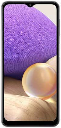 Samsung-Galaxy-A32-5G-128GB-4GB-RAM