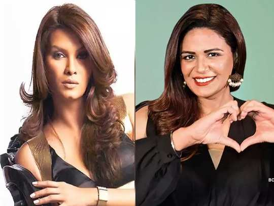 actresses who done egg freezing treatment in hindi