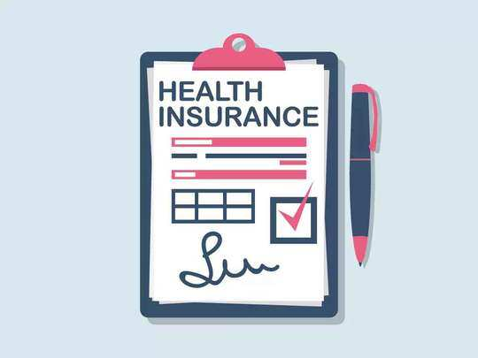 health insurance: if you understand its importance at a young age, you will spend your life peacefully