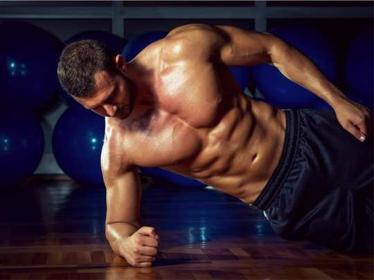 tulasana yoga asanas to build six pack abs