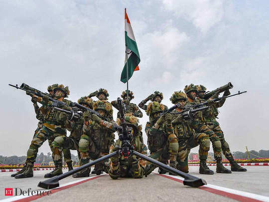 army day 2021 president kovind and pm modi remember jawans all latest news