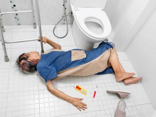 why do people get heart attacks cardiac arrests often in bathroom know prevention tips