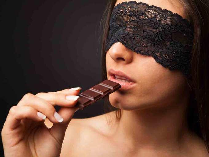 -chocolate http://www.worldcreativities.com