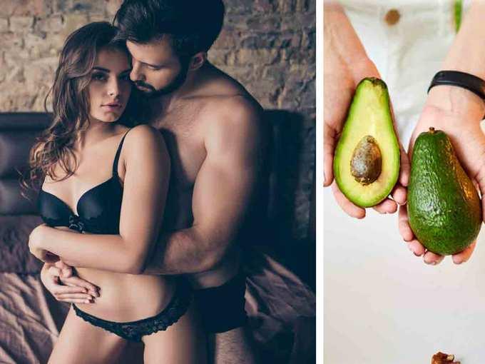 -avocado http://www.worldcreativities.com