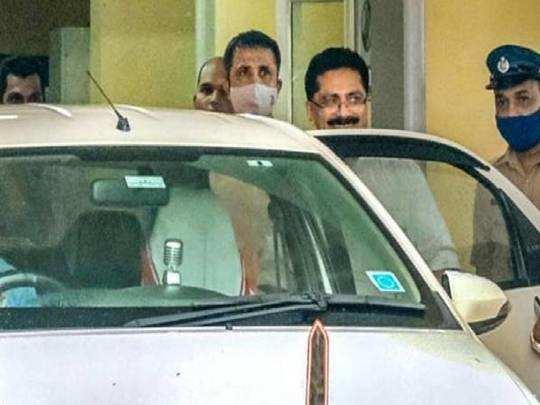 പ്രതീകാത്മക ചിത്രം. Photo: PTI