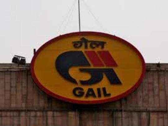 भारत सरकार 51.76 प्रतिशत शेयर के साथ गेल (इंडिया) लि. की सबसे बड़ी हिस्सेदार है।