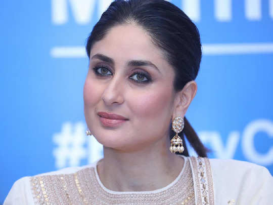kareena kapoor calls herself a hustler are you also like her