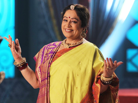 these 5 most hatke dialogues of indian mother
