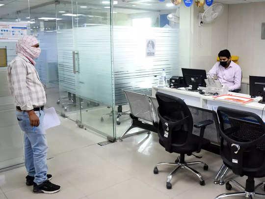 delhi-offices
