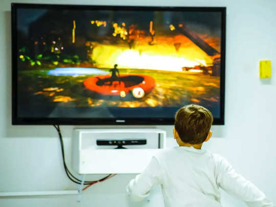 जल्दी करें, स्मार्ट टीवी को 87 फीसद तक के फ्लैट डिस्काउंट के साथ खरीदने का मौका