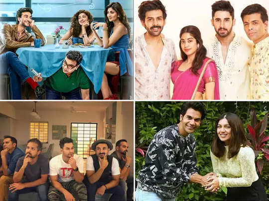 these bollywood sequels are going to release in 2021