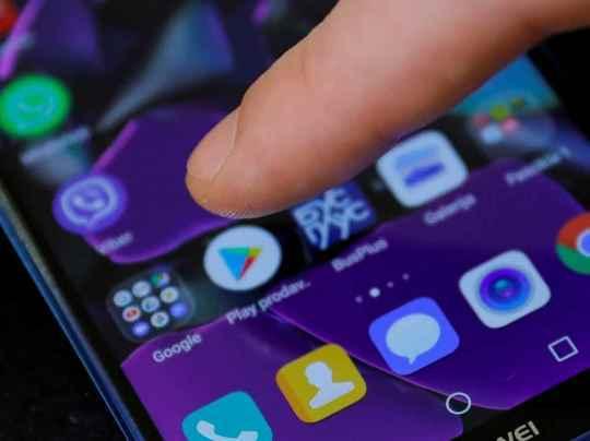 loan-apps-fraud-news