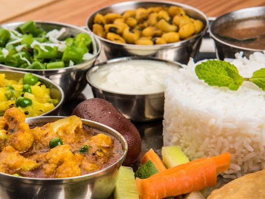 indian month wise eating habbits according to astrology