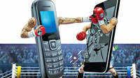 बेहतरीन फीचर्स से लैस हैं देश के ये सबसे सस्ते फोन, कीमत मात्र 709 रुपये से शुरू