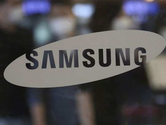 Samsung Galaxy M62 Spotted on FCC, 7,000mAh Battery Tipped : Samsung Galaxy  M62 में होगी 7000mAh बैटरी, लिस्टिंग से खुलासा - Navbharat Times