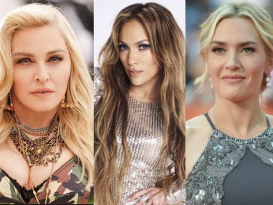 watch stunning photos and videos of these hollywood celebrities