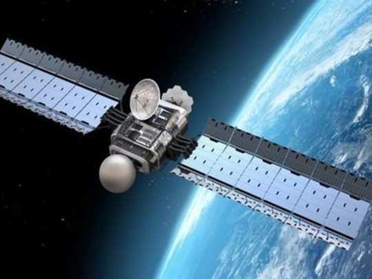 डोंबिवलीची मुले बनवणार उपग्रह!