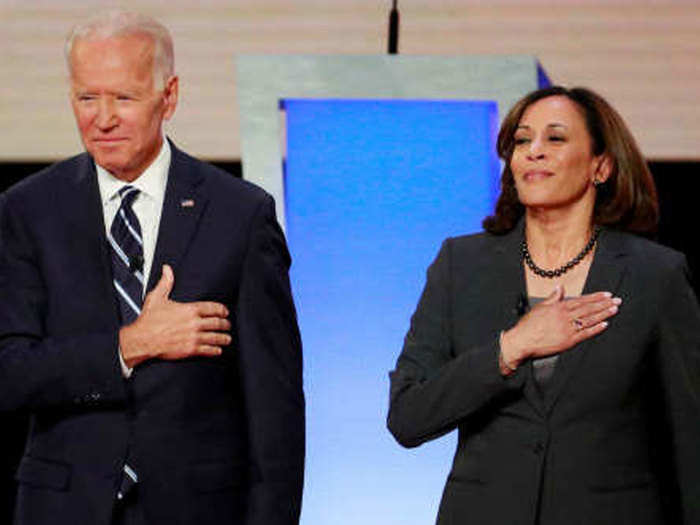 kamala-and-biden