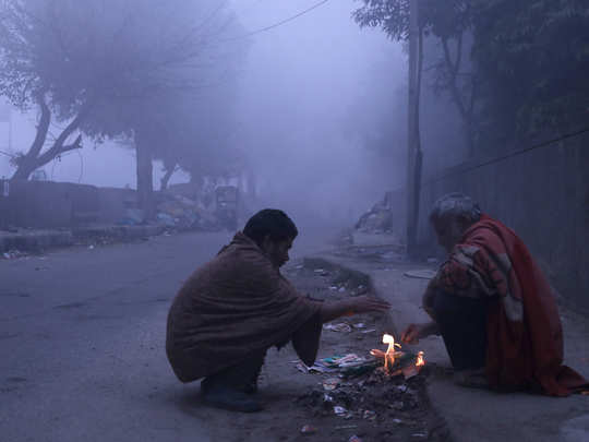 delhi-cold