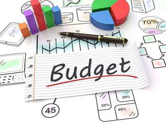 budget 2021: budget will increase income tax exemption on home loan!
