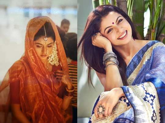 bhagyashree reason for leaving industry after maine pyar kiya is relatable for many women