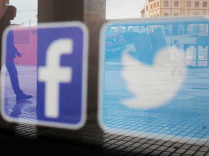 Facebook या Twitter पर भूलकर भी न करें यह काम, दिल्ली पुलिस ने दी चेतावनी
