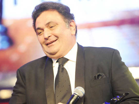 rishi kapoor and ranbir kapoor father son relationship regret and a lesson to learn from it