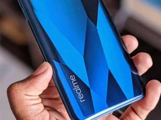 Realme RealPublic Sale: स्मार्टफोन्स से टीवी तक इन प्रोडक्ट्स पर मिलेगा 7,000 रुपये तक का डिस्काउंट