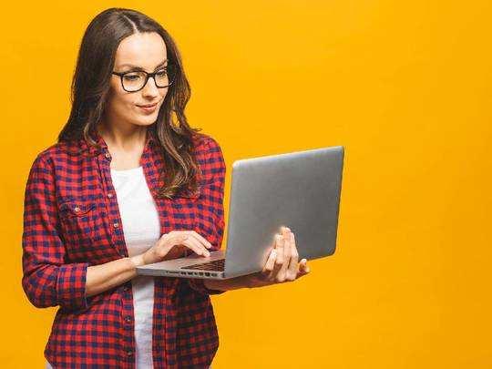 Winter Carnival Sale : लेटेस्ट फीचर्स वाले Laptop On Amazon खरीदें 35% तक के डिस्काउंट पर