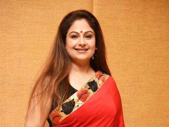 ayesha jhulka sameer vashi relationship-motherhood and a women life who never wanted kids