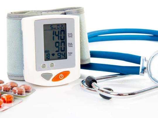 Blood Pressure: एक्यूरेट और फास्ट ब्लड प्रेशर रीडिंग के लिए Amazon से ऑर्डर करें ये Blood Pressure Checking Machine