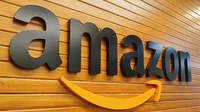 Amazon Sale: स्मार्टफोन्स पर 23 हजार रुपये तक की छूट, इस क्रेडिट कार्ड वालों को तगड़ा फायदा