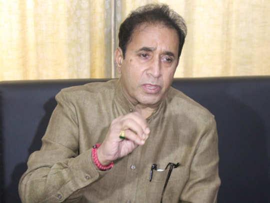 अर्णब गोस्वामींची अडचण वाढणार; गृहमंत्री अनिल देशमुखांनी केले मोठे वक्तव्य