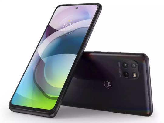 5G Smartphones In India: अगला स्मार्टफोन 5G चाहते हैं तो देखें ये 3 बेस्ट विकल्प, कीमत Rs 20000 से शुरू