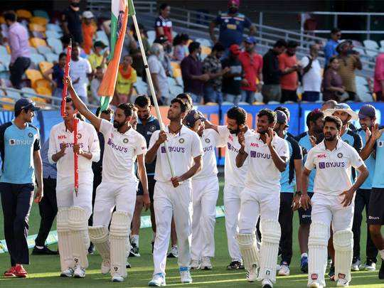 india-victory