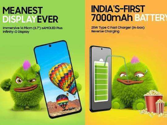Discount on Samsung Galaxy Series Mobiles Sale