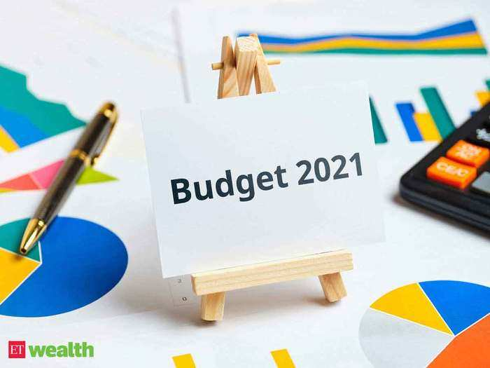 budget 2021: prices of medicines for serious diseases will come down!