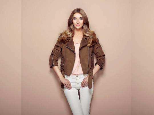 Womens Jackets On Amazon : इन Womens Jackets से बढ़िया विंटर लुक के साथ मिलेगी ठंड से भी राहत, खरीदें Amazon Sale से