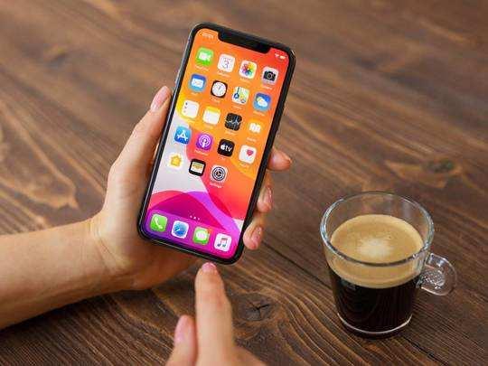 Republic Day Sale : Apple, OnePlus, Samsung के लेटेस्ट मॉडल Smartphones हैवी डिस्काउंट के साथ खरीदें