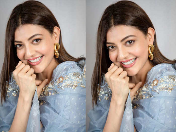 bollywood actress beautiful smile and laugh home remedies for teeth whitening