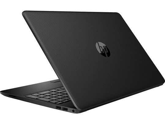 Republic Day Sale से खरीदें लेटेस्ट फीचर्स वाले Laptop on Amazon, 25 हजार रुपए तक की बचत करें