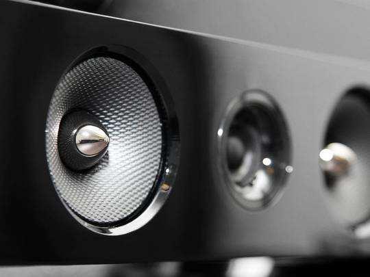 Soundbar Speakers On Amazon : Amazon से हैवी डिस्काउंट में खरीदें Soundbar Speakers