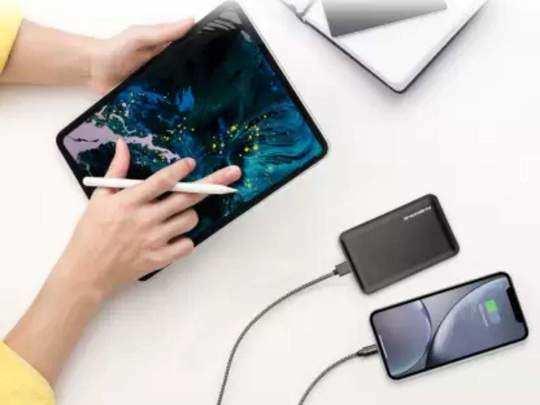 Flipkart Sale: 10,000 रुपये से कम में खरीदें Honor से लेकर Lenovo तक के टैबलेट्स
