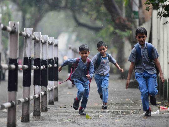 indian-school-1-afp