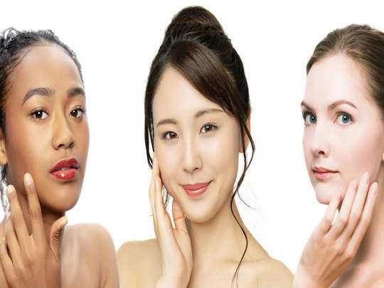 chemical peeling is and easy solution for skin brightening