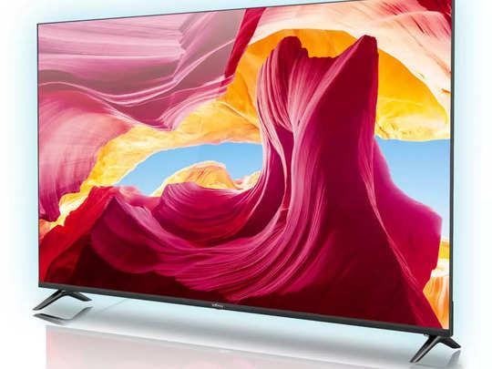 Infinix के स्मार्टफोन्स और स्मार्ट टीवी पर मिल रहा 15,400 रुपये तक का भारी डिस्काउंट
