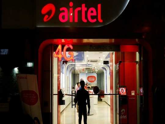 Airtel 78 and 248 rupees Data Add On Pack ‌Benefits 1