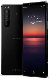 Sony-Xperia-1-III-512GB-12GB-RAM